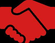 noun_Handshake_685087