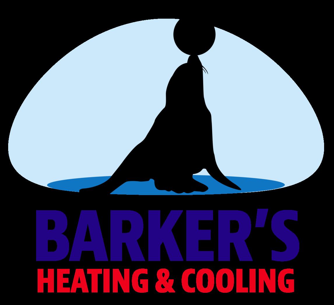 Barkers-Logo-Final